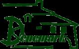 denemark_logo_pruhledne_pozadi