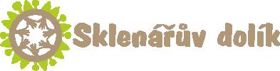 logo_originalovo_100