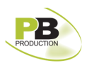 pb-production